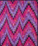 Bargello-voorbeeld-123x150.jpg