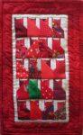 Patchwork-en-quilten-3-92x150.jpg