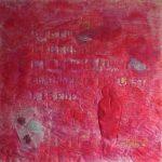 Patchwork-en-quilten-7-150x150.jpg