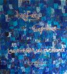 Patchwork-en-quilten-9-137x150.jpg